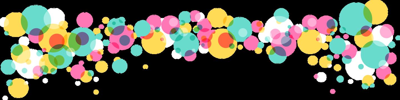 Неделя открытых уроков с 10.09 по 16.09