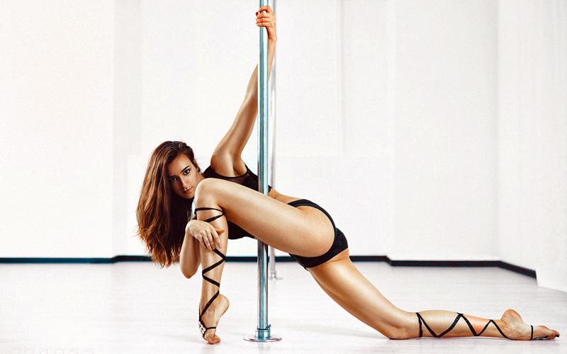 Pole Artistic